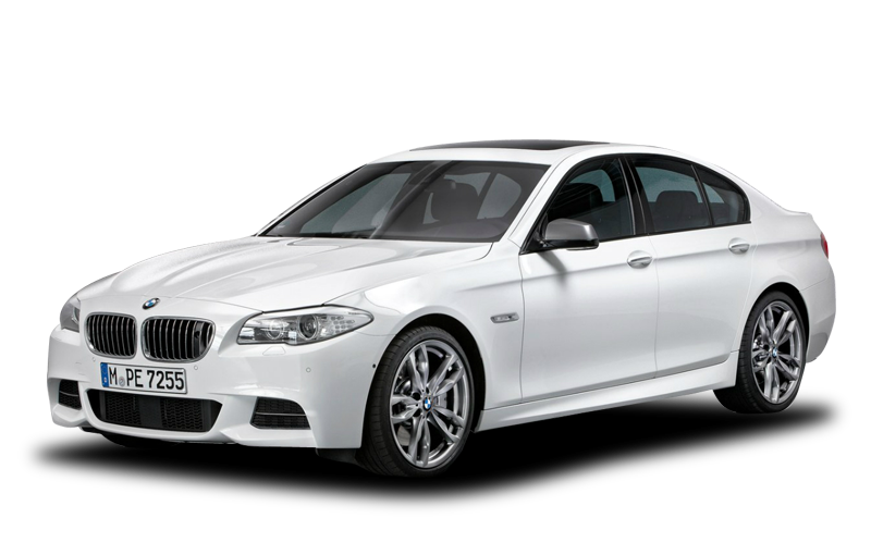 monday-april-2nd-2012-in-bmw-m5-tags-bmw-m550d-xdrive-background-color-14