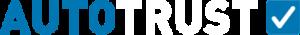 logo-autotrust