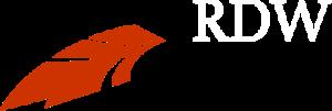 logo-rdw-particulier