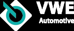 vwe-logo-subtekst_fullw